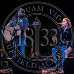 Suffield Academy's photo